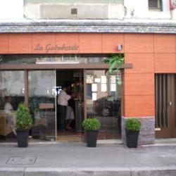 restaurant la guimbarde aprés