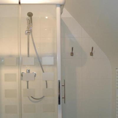 salla de bain 1